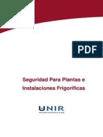 SEGURIDAD_UC14-Seguridad_para_Plantas_e_Instalaciones_Frigorificas.pdf