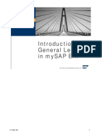 Introduction to General Ledger in mySAP ERP.pdf