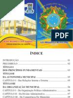 LEI ORGANICA MUNICIPIO CAMACAN.pdf