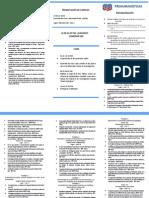 Programación Prehumanísticas 2014.pdf