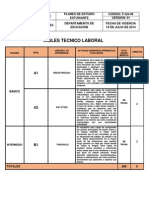 PLANES DE ESTUDIO INGLES.docx