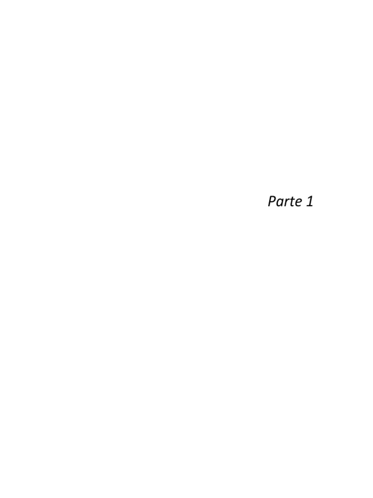 Proyecto Fenix.pdf