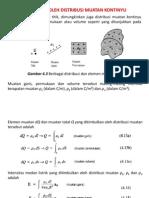 MedanElmag_I_5.pdf
