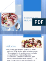 Presentación Helados.pptx
