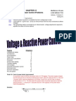 Cap15 Voltage & Reactive Power Control.pdf