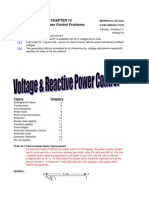 Cap15 Voltage & Reactive Power Control.pdf