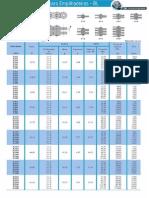 4correntes-para-empilhadeiras.pdf