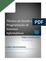 Redes de Comunicação.docx