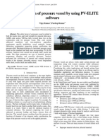 ijsrp-p2830.pdf