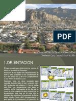 Palacios Sierra Huancayo