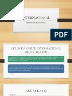 FONTES DO DIREITO INTERNACIONAL PÚBLICO.pptx