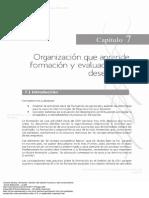 Gesti_n_del_talento_humano_y_del_conocimiento_329_to_383.pdf