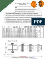 catalogo_20.pdf