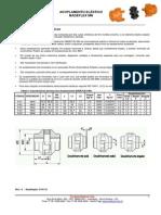 catalogo_21.pdf