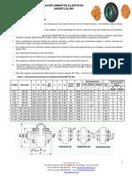 catalogo_22.pdf