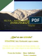 Manual del Geologo _Estratigrafia.ppt