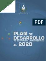 PDDA-LP AL 2020.pdf
