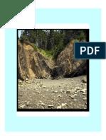 Manual del Geologo -Estructuras.pdf