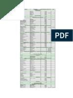 actualizacion_directorio_2013.pdf
