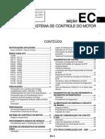 manual frontier ec.pdf