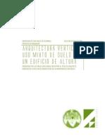 tesis de edificio uso mixto.pdf