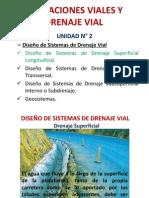 _6A_Diseno_de_Sistemas_de_Drenaje_Longitudinal.pdf