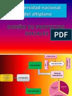 DP PPT GRUPAL EXPOSION.ppt
