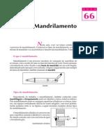 Mandrilamento.pdf