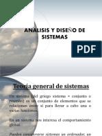 ANALISIS Y DISEÑO DE SISTEMAS.pptx