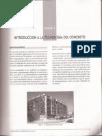 Tecnología del concreto Capitulo 1-4.pdf