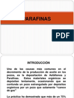 Parafinas.pdf