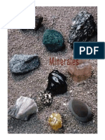Manual del Geologo -Minerales-.pdf