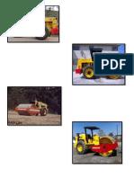 Entre los compactadores que se usan con mayor frecuencia en los.docx