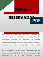 ZONAS RESERVADAS.pptx