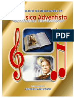 La Musica Adventista.pdf