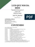 LA SALUD QUE NOS DA DIOS.pdf