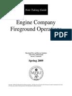 mp MFRI Engine Company Fireground Operations.pdf