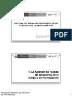 4_GdR_Formulacion y Evaluacion.pdf