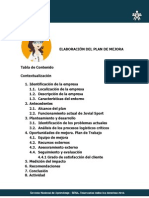 23_elaboracion_plan_de_mejora.pdf