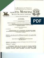 32GACETA_3017-1_INDUSTRIA_Y_COMERCIO.pdf