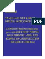 Manual del Geologo -Rocas Igneas.pdf