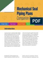 Piping_Plans_Pocket_Guide_Horizontal_9-24-06[1].pdf