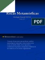 Manual del Geologo -Rocas_Metamorficas2.ppt