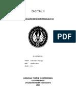 1.pencacah sinkron modulo 10.docx