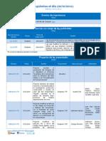 Legislativo al día (28.10.2014).docx