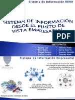 sistema de informacion.pptx