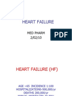 palmerheartfailure.ppt