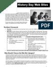 website guidelines 1