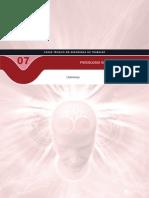 psicologia 07 - liderança.pdf