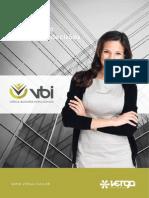 folder_vbi_verga.pdf